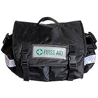 SPORT TEAM Erste Hilfe Tasche (AUSGESTATTET) preisvergleich bei billige-tabletten.eu