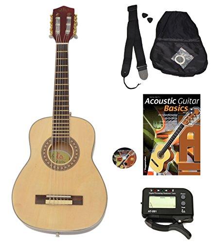 1-4-akustik-konzert-kindergitarre-kids-gitarre-guitar-natur-hellbraun-fur-4-7-jahre-120-cm-korperlan