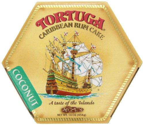 tortuga-coconut-rum-cake-family-size-454grm