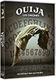 Ouija : Les Origines [Import anglais]