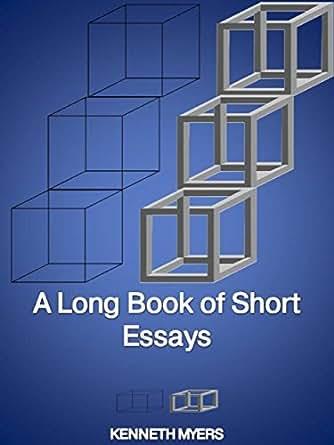 short essays on telephone