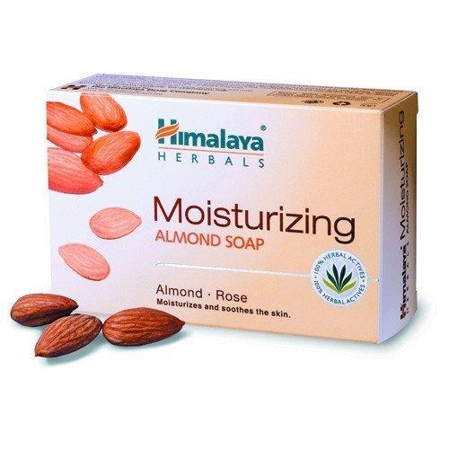 himalaya-herbals-herbal-bar-soaps-made-with-100-aromatherapy-essential-oils-antifungal-antibacterial