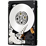 LENOVO TopSeller DCG Storage 900GB 10K 6.4cm 2.5Zoll SAS HDD
