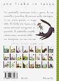 Image de Al lupo, al lupo! da Esopo. Ediz. illustrata