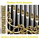 Golden Gate Quartet's Satisfied