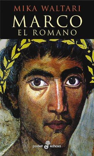 Marco El Romano