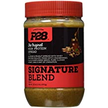 P28 High Protein Signature Spread 16 oz by P28 Foods