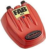 Danelectro Fab Slap Echo Pédale d'écho (Import Royaume Uni)