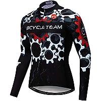 weimostar Cycling Jersey Men bike clothing bicycle jersey top 2018 MTB  jersey short sleeve Summer c05ff149b