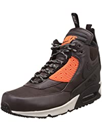 bc553892d92c2a Suchergebnis auf Amazon.de für  Braun - Nike   Sneaker   Herren ...