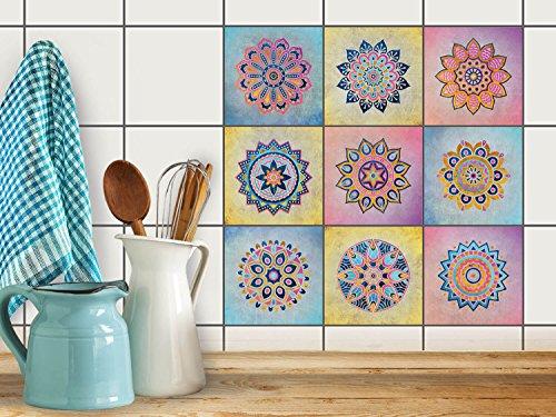 pvc-autocollant-stickers-oriental-revetement-mural-adhesif-pour-carrelage-salle-de-bain-decorer-faie