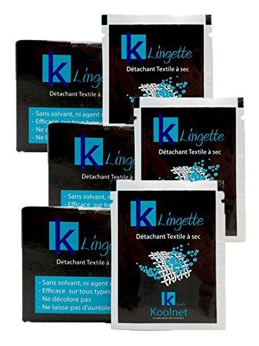 lingettes-detachantes-x20-koolnet-lingette-lot-de-3