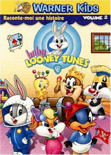 baby-looney-tunes-vol-2-raconte-moi-une-histoire-