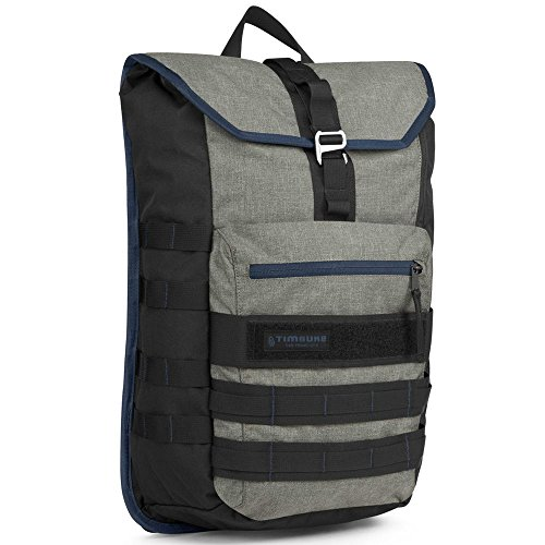 timbuk2-travel-spire-backpack-midway