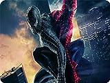 Spiderman OE_MOUSEPAD_908