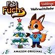 Fabi Fuchs - neue Lieder
