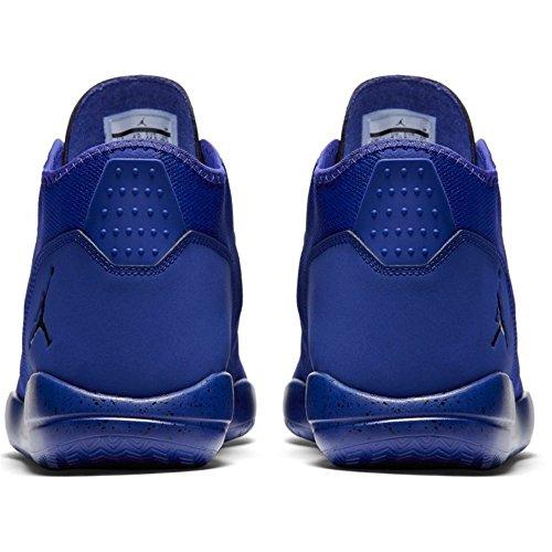 Nike 834064-400, Scarpe Sportive Uomo Multicolore