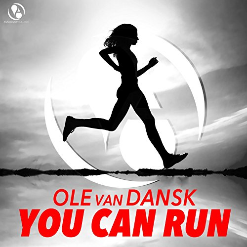 Ole Van Dansk-You Can Run