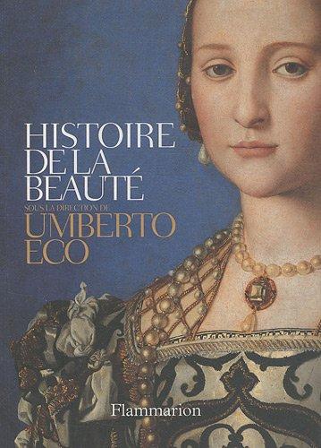 Histoire de la beauté