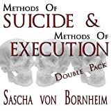 Methods of Suicide&Execution Double Pack (English Edition)