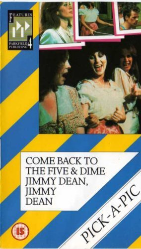 come-back-to-the-5-and-dime-jimmy-dean-jimmy-dean-1982-vhs