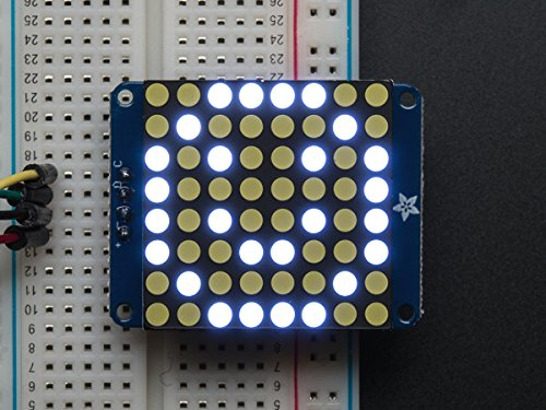 small-12-8x8-ultra-bright-white-led-matrix-backpack