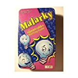 Malarky an Imponderables Bluffing Game T...