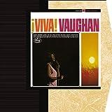 Viva Vaughan!