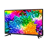 Compare LG 55UH617T 55 inch LED 4K TV vs Samsung UA55JU7000J