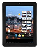 Commax MID Blade 80 20,3 cm (8 Zoll) Tablet-PC (ARM Cortex A...