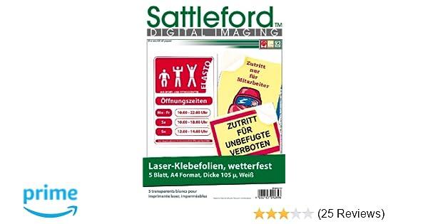 35 St Versandkartons 450x450x200 mm 1-wellig Bücherkarton Falt Felgen Kiste