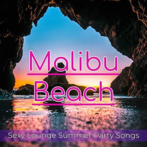 Malibu Lagoon