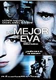 Mejor Eva [Spanien Import] kostenlos online stream
