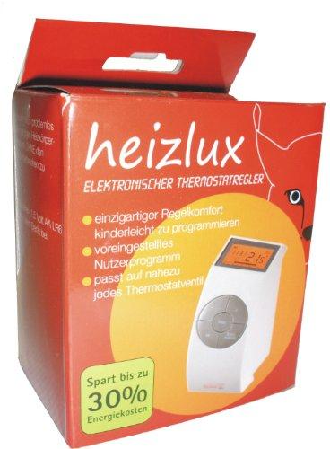 heizlux-hk-55