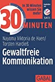 30 Minuten Gewaltfreie Kommunikation (Amazon.de)