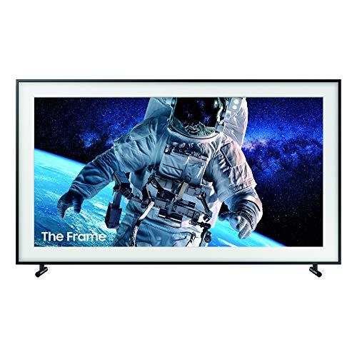 Samsung QE55LS03R TV