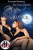 Moon Dance (Moon Maidens Book 1)