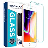Best Tech Armor Iphone 6 Plus templado Vidrios - Tech Armor Ballistic Glass - Protector de pantalla Review