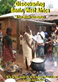 Discovering Benin West Africa [DVD] [Import]