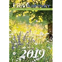 Suchergebnis Auf Amazonde Für Mein Schöner Garten Kalender