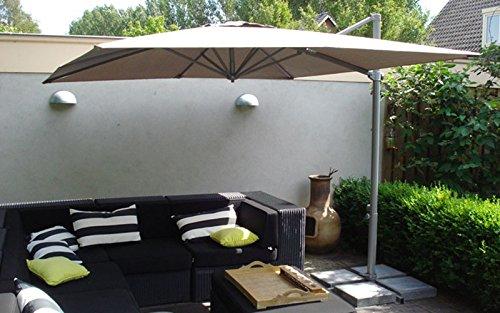 parasol-dport-cielo-carr-26x26m-obravia-300g-m2-taupe