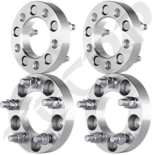 eccpp-4pcs-wheel-spacers-5-lug-5x45-5x1143-125mm-thickness-1-2x20-studs-for-jeep-wrangler-cherokee-l