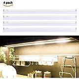 Suchergebnis auf Amazon.de für: küchen unterschrank: Beleuchtung