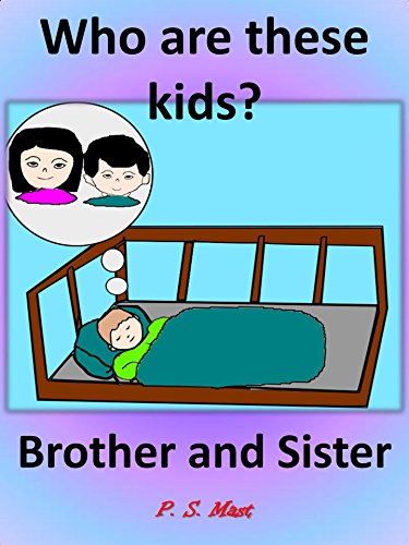 who-are-these-kids-brother-and-sister