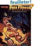 Bass Fitness: An Exercising Handbook