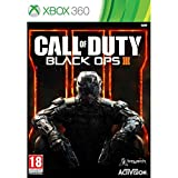 Call of Duty, Black Ops 3 Xbox 360