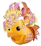 Mattel BLV20 AmiGami - Hamster Bastelset