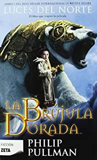 Luces del Norte par Philip Pullman