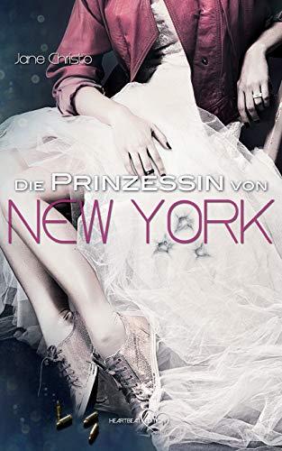 Die Prinzessin von New York -