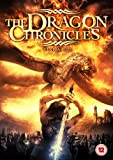 Dragon Chronicles - Fire And Ice [DVD] by Amy Acker